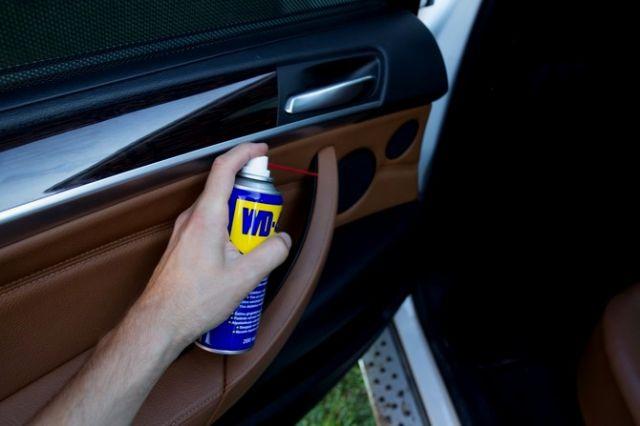l0urg2d2t37ek 1rtvzca - Устранение сверчков в салоне автомобиля