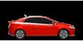 KIA Cerato  - лого