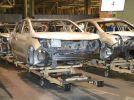Где и как собирают новый Nissan Qashqai для России - фотография 17