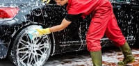 Взаимосвязь скорости и чистоты автомобиля