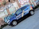 Тест-драйв Ford EcoSport: есть чем удивить - фотография 12
