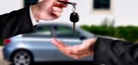 Что делать, если пытаются вернуть проданное вами авто