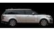 Land Rover Range Rover Лонг 2017-2021