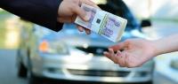 Эксперты выяснили, владельцам каких авто взаймы лучше не давать