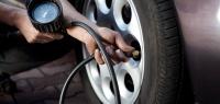 Главные причины, почему опытные водители не докачивают шины