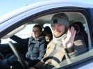 Тест-драйв внедорожников Mitsubishi: по-мужски круто - фотография 14