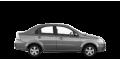 Chevrolet Aveo  - лого
