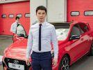 Hyundai i30N – спорткар на каждый день - фотография 37