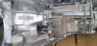 Эффективные способы избавления от гула в механической коробке передач