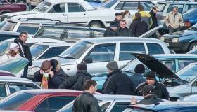 3 вещи, которые мешают быстро и выгодно продать авто с пробегом