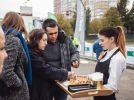 Интерактивный салон Fresh Auto в Нижнем Новгороде начал принимать первых клиентов - фотография 11