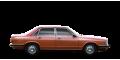 Audi 5000  - лого