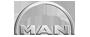 MAN - лого