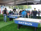 Datsun выбирает воркаут - фотография 34