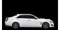 Cadillac CTS-V  - лого