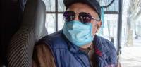 5 обязательных действий при общении с гаишником, чтобы не заразиться