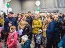 Интерактивный салон Fresh Auto в Нижнем Новгороде начал принимать первых клиентов - фотография 89