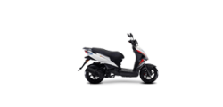 Kymco Agility RS NAKED 50 2T - лого