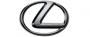 Lexus - лого