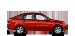 LADA (ВАЗ) Granta лифтбэк 2018-2021 новый кузов комплектации и цены