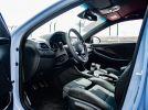 Hyundai i30N – спорткар на каждый день - фотография 20