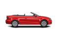 Audi A3  - лого