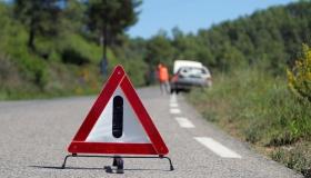 Новые правила ОСАГО сильно облегчат жизнь водителям