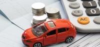 Кого в Нижегородской области освободили от транспортного налога?